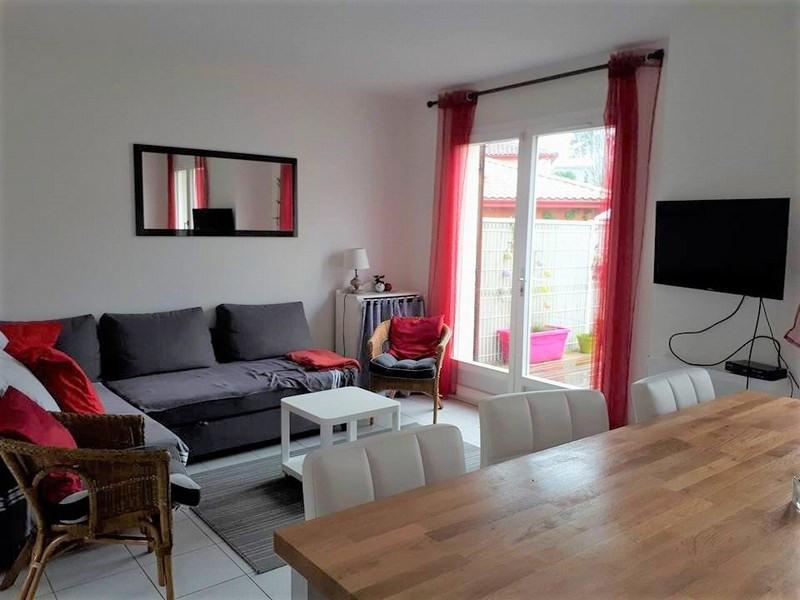 Sale house / villa Arcachon 495000€ - Picture 5