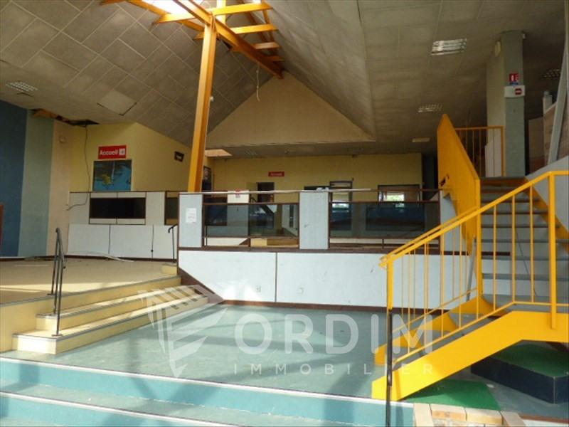 Sale empty room/storage Cosne cours sur loire 340000€ - Picture 2
