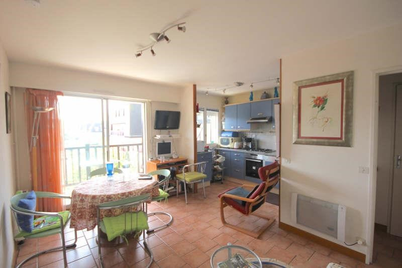 Vente appartement Villers sur mer 108 000€ - Photo 3