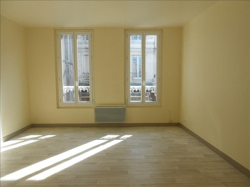 Produit d'investissement immeuble Provins 144000€ - Photo 4