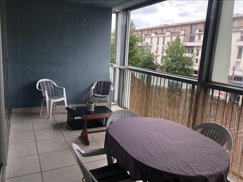 Vente appartement Rodez 97100€ - Photo 6