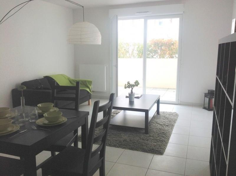 Vente appartement Frontignan 204000€ - Photo 2