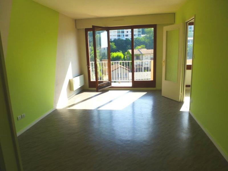 Location appartement Aubenas 513€ CC - Photo 3