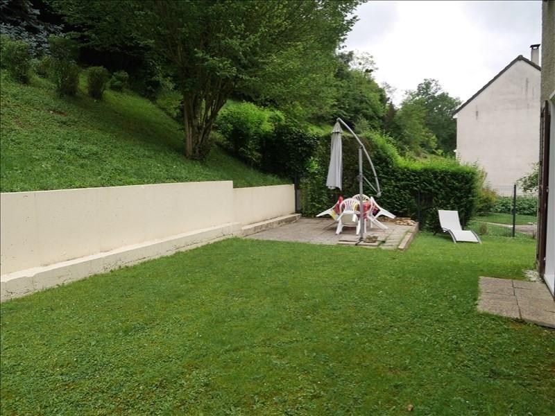 Verkauf haus Guerville 249000€ - Fotografie 5