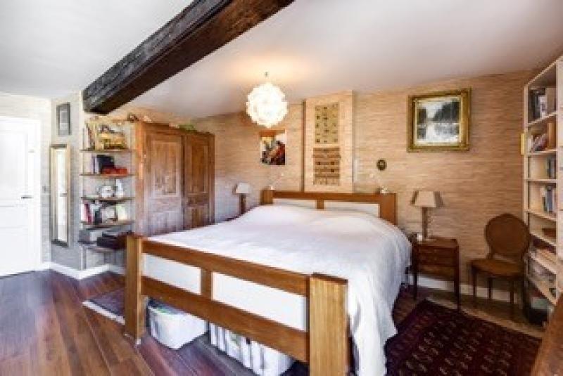 Vente maison / villa Solignac 265000€ - Photo 10