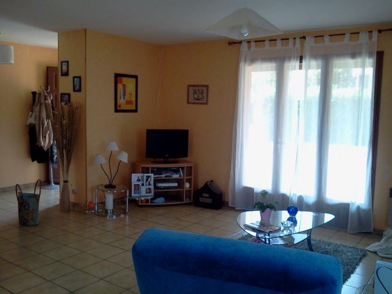Affitto casa Castanet tolosan 1030€ CC - Fotografia 4