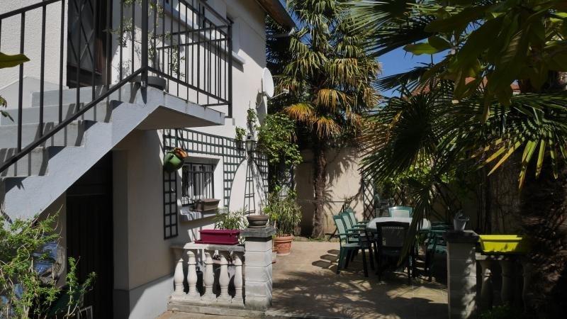 Sale house / villa Bry sur marne 680000€ - Picture 1