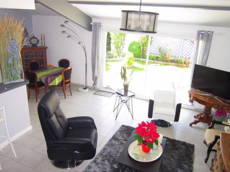 Vente maison / villa Vaux sur mer 299250€ - Photo 3