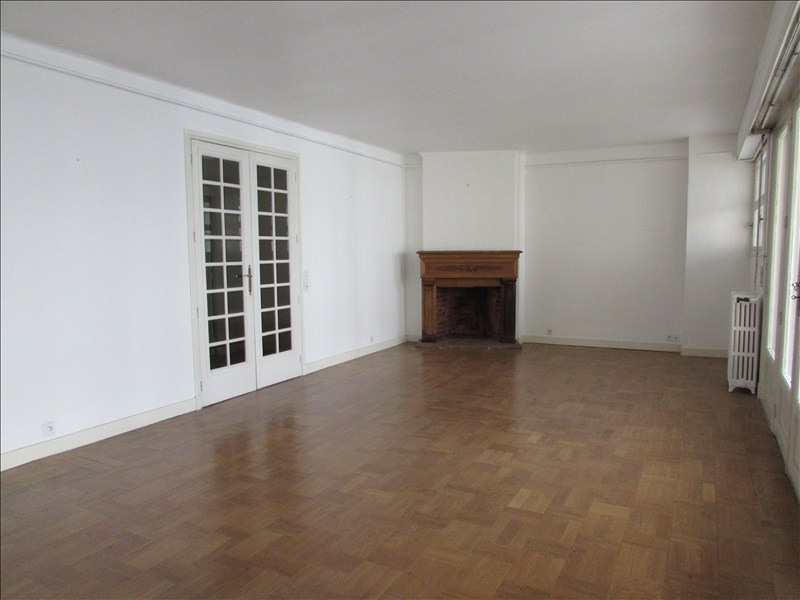 Vente appartement Beziers 167 000€ - Photo 1