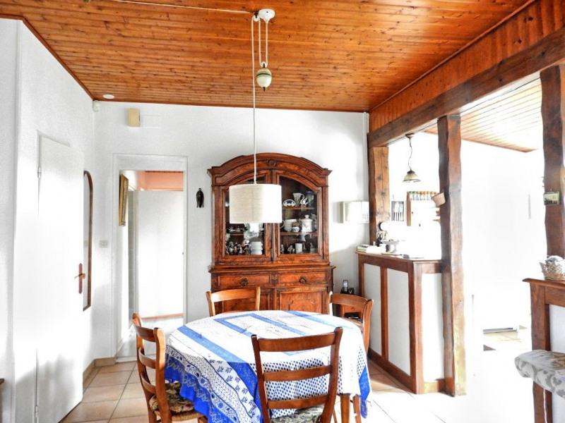 Sale house / villa Saint palais sur mer 376200€ - Picture 3