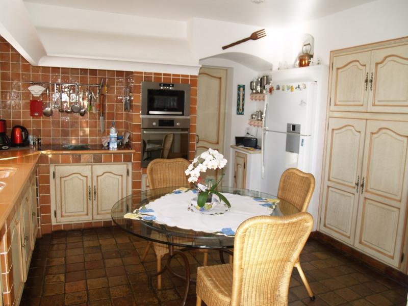 Sale house / villa Les issambres 1680000€ - Picture 10
