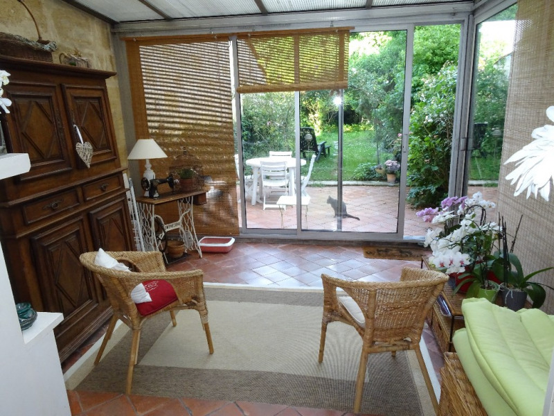 Vente de prestige appartement Bordeaux 555 000€ - Photo 5