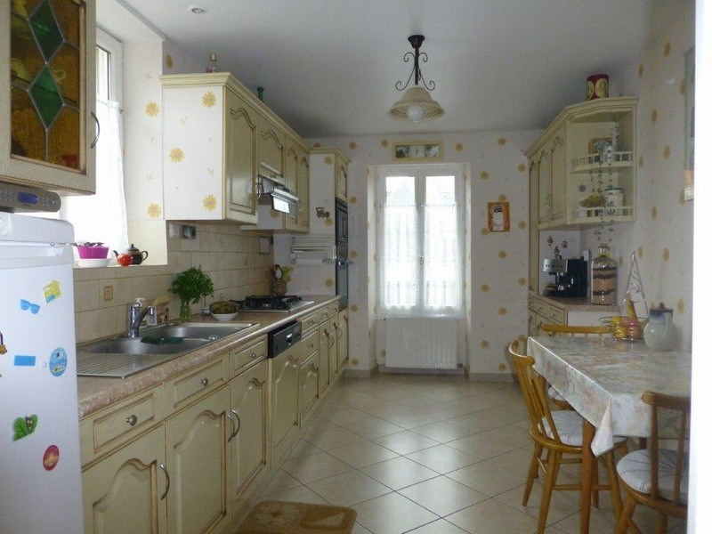 Verkauf haus Creances 282000€ - Fotografie 7