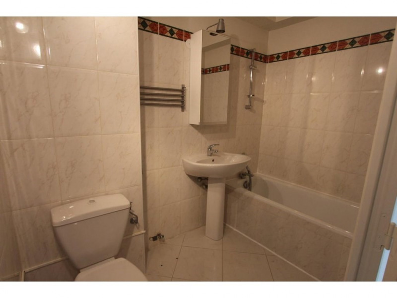 Location appartement Nice 850€ CC - Photo 4
