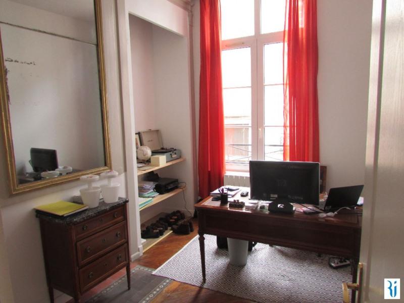 Vente appartement Rouen 194000€ - Photo 5