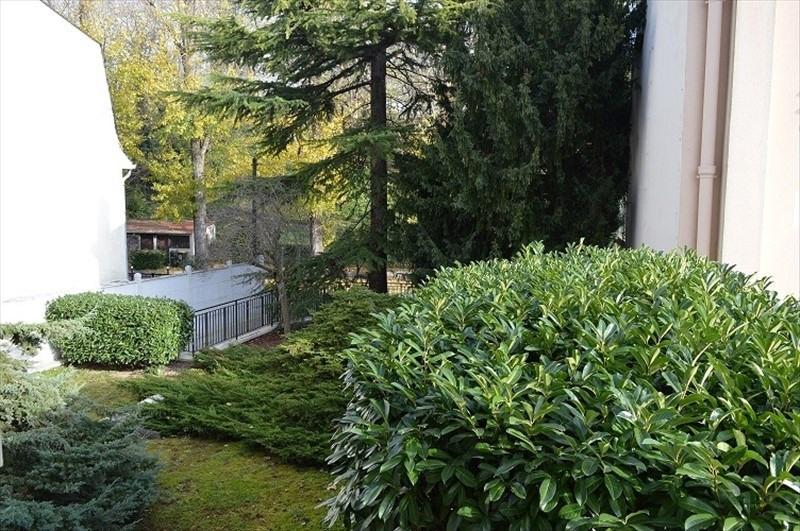 Sale apartment Saint-maur-des-fossés 358000€ - Picture 7