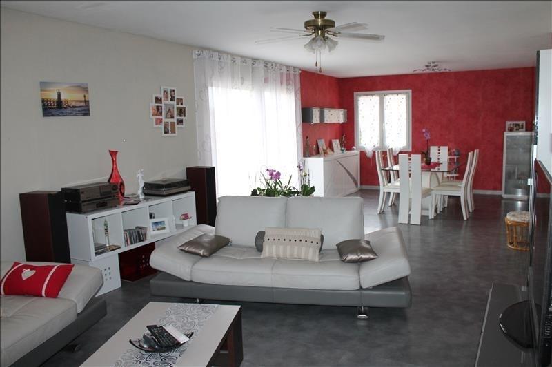 Vente maison / villa Langon 249000€ - Photo 4