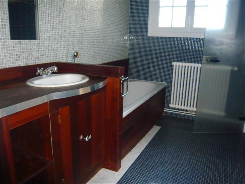 Venta  casa Aussonne 370000€ - Fotografía 4