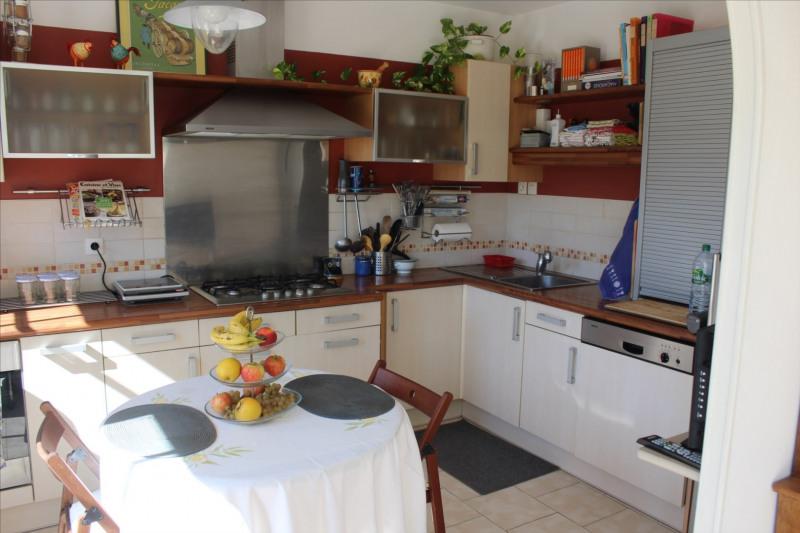 Verhuren vakantie  huis Chatelaillon-plage 540€ - Foto 3