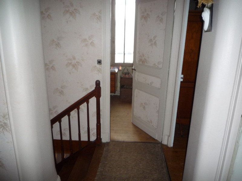 Sale house / villa Agen 235 000€ - Picture 13