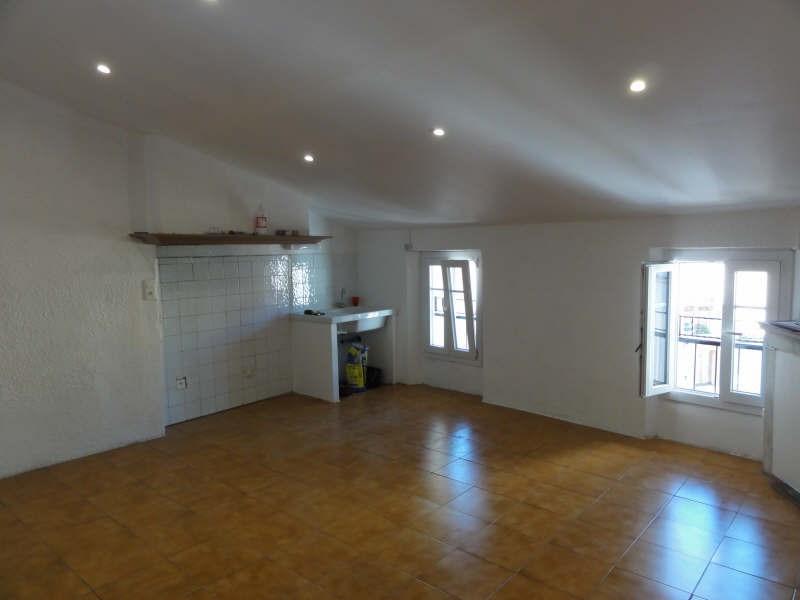 Rental apartment Frejus 422€ CC - Picture 1