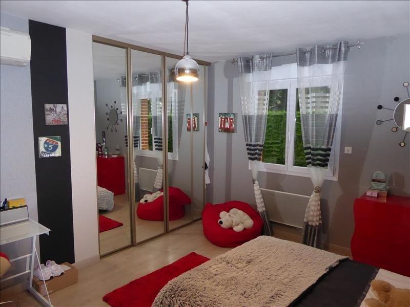 Vente maison / villa Montauban 449000€ - Photo 7