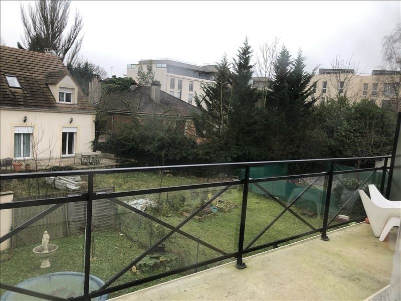 Sale apartment Combs le ville 200 000€ - Picture 9