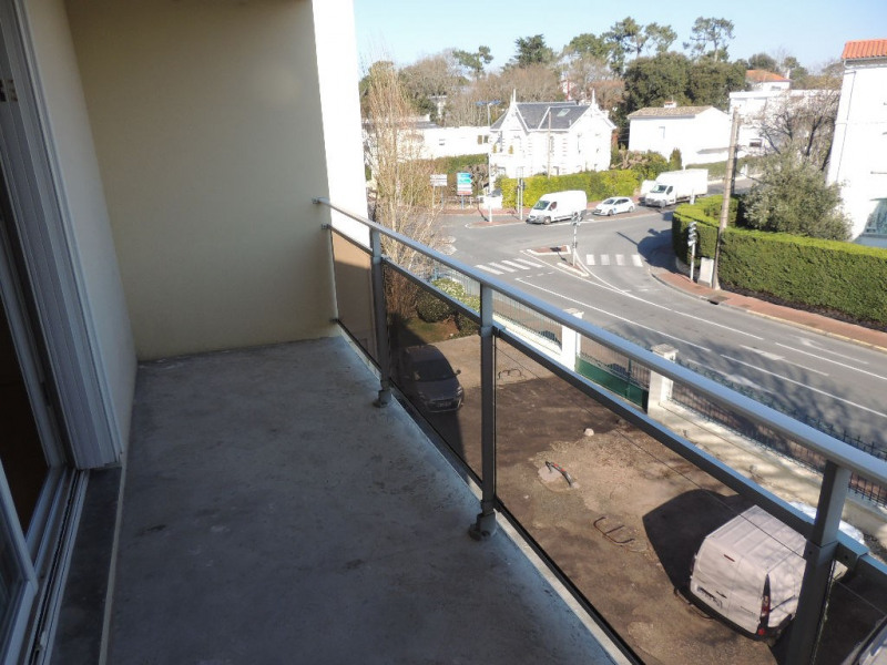 Vente appartement Royan 106000€ - Photo 11