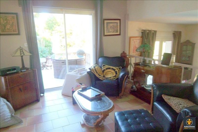Vente de prestige maison / villa Sainte maxime 695000€ - Photo 6