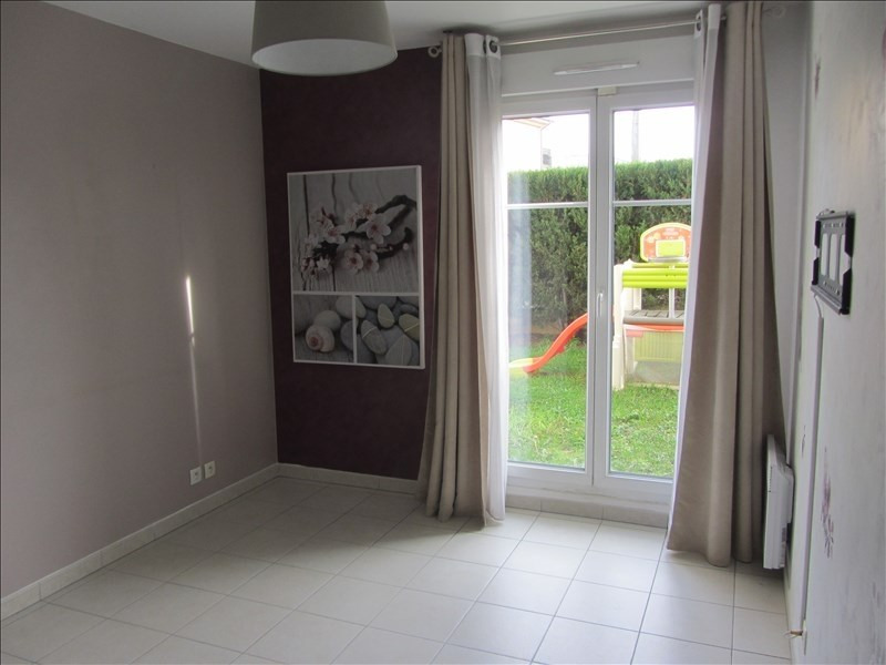 Vente appartement Osny 219 900€ - Photo 5