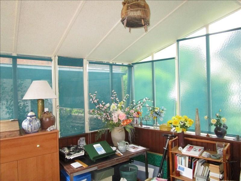 Sale house / villa Sens 80000€ - Picture 2