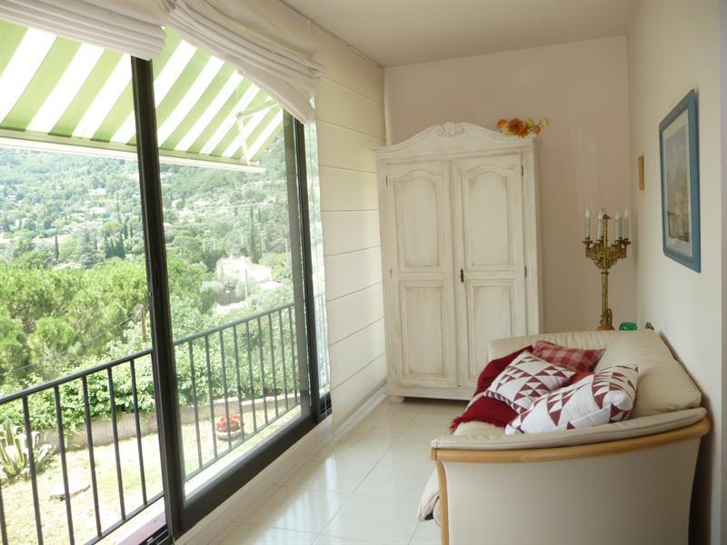Vente maison / villa Seillans 495000€ - Photo 14