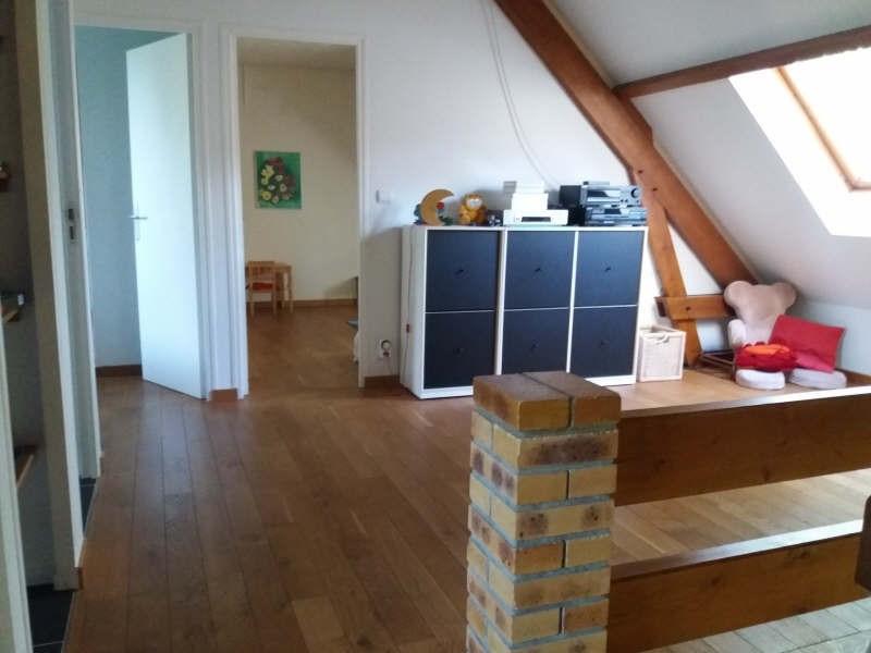 Vente maison / villa Bourron-marlotte 463500€ - Photo 6