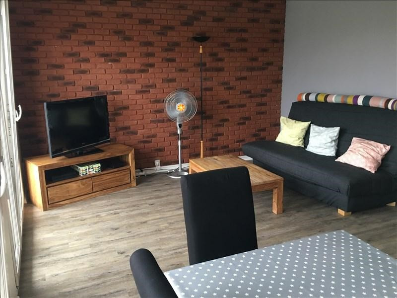 Vente appartement Strasbourg 234 000€ - Photo 1