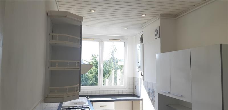 Sale apartment Villiers le bel 129000€ - Picture 10