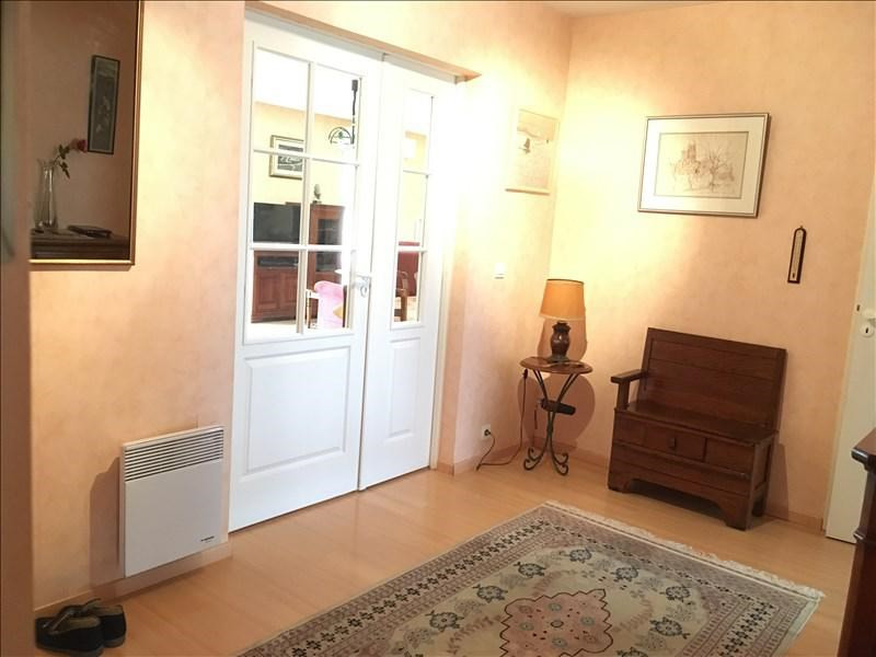 Sale apartment Dax 248 850€ - Picture 7