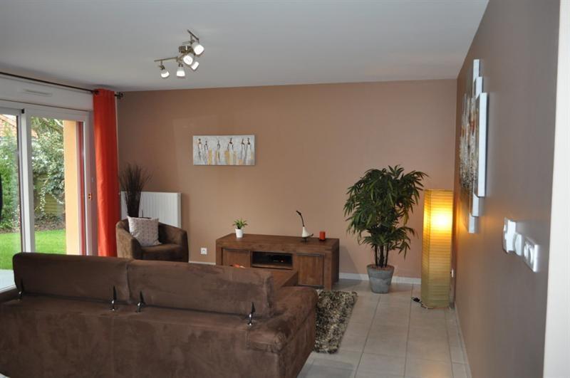 Maison  6 pièces + Terrain 311 m² Vauréal par MAISONS PIERRE