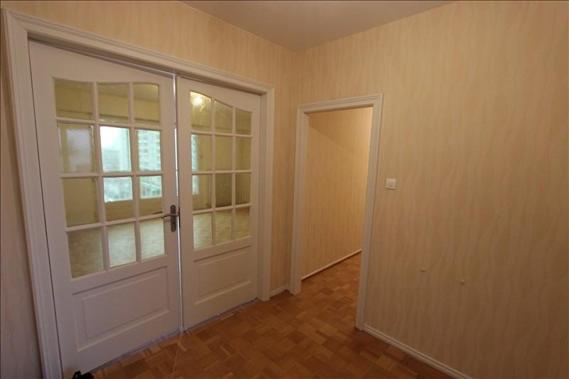 Vente appartement Strasbourg 280000€ - Photo 12