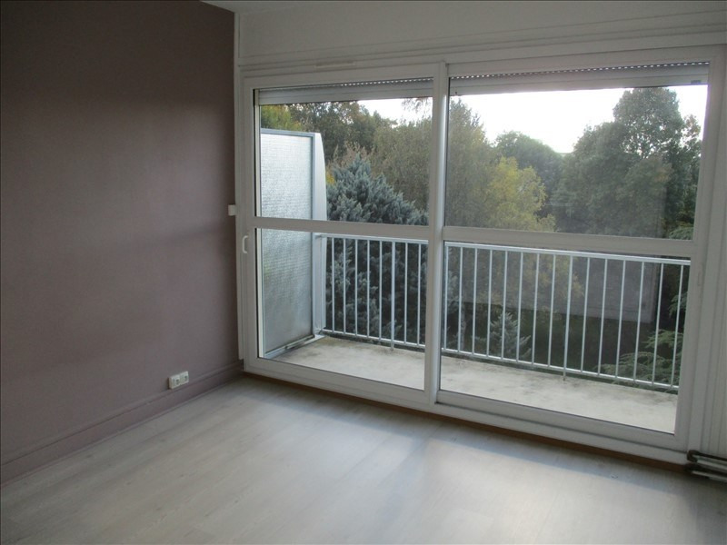 Vente appartement Epernon 160900€ - Photo 1