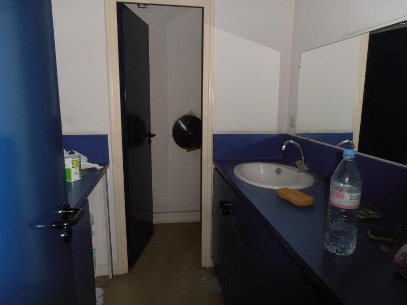 Venta  apartamento Vienne 125000€ - Fotografía 8