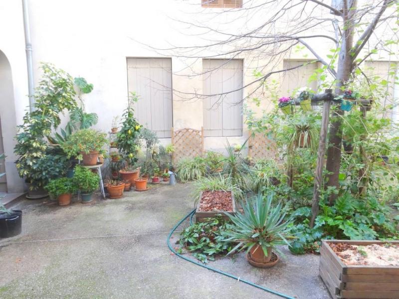 Location appartement Avignon 850€ CC - Photo 10