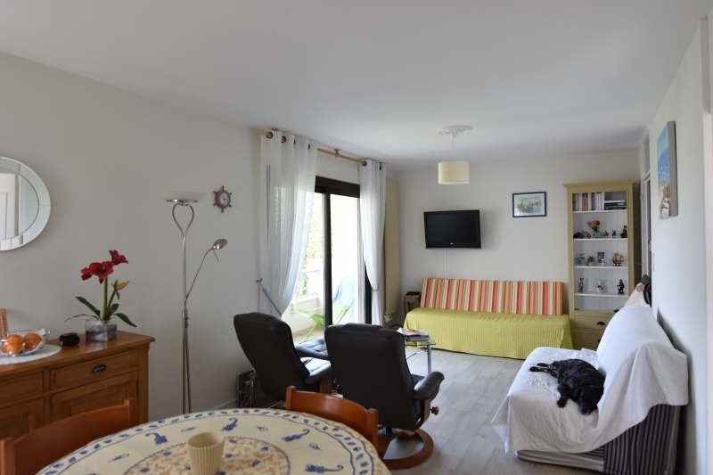 Vente appartement Royan 253500€ - Photo 2