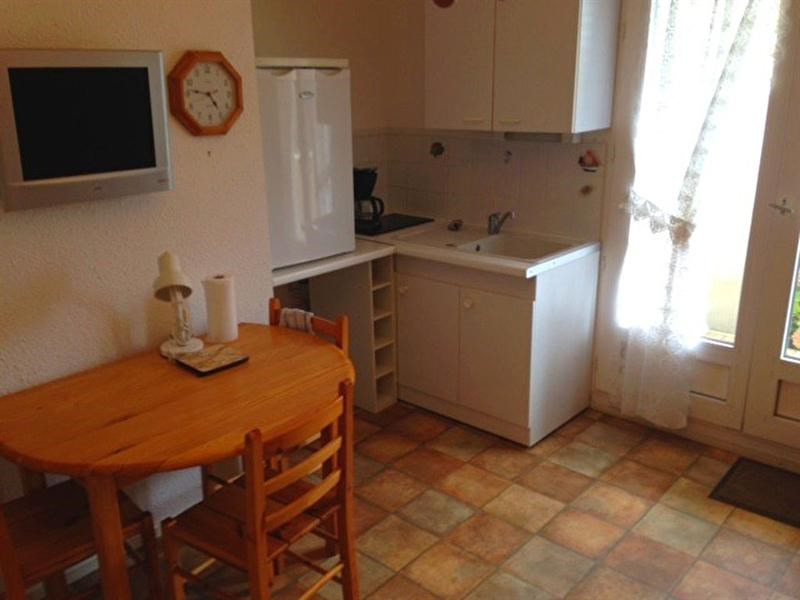 Vente appartement Vaux sur mer 98 400€ - Photo 3