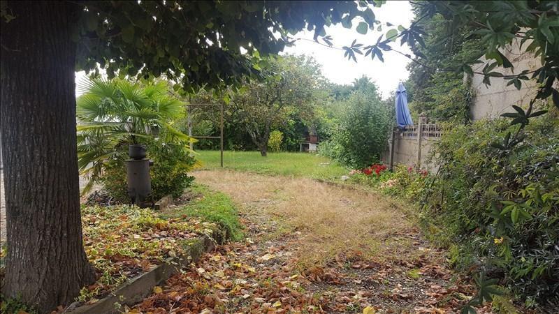 Vente maison / villa Vendome 161045€ - Photo 5