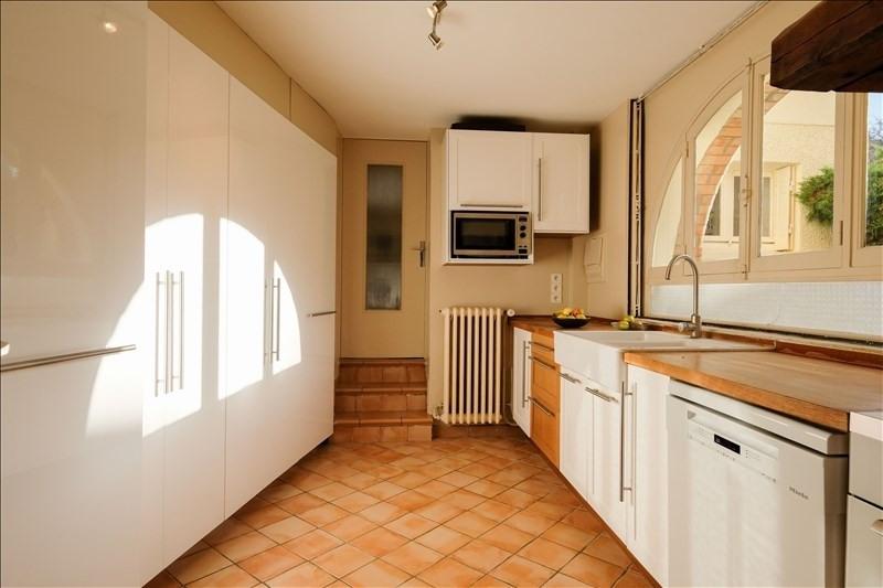 Sale house / villa Marly-le-roi 790000€ - Picture 5