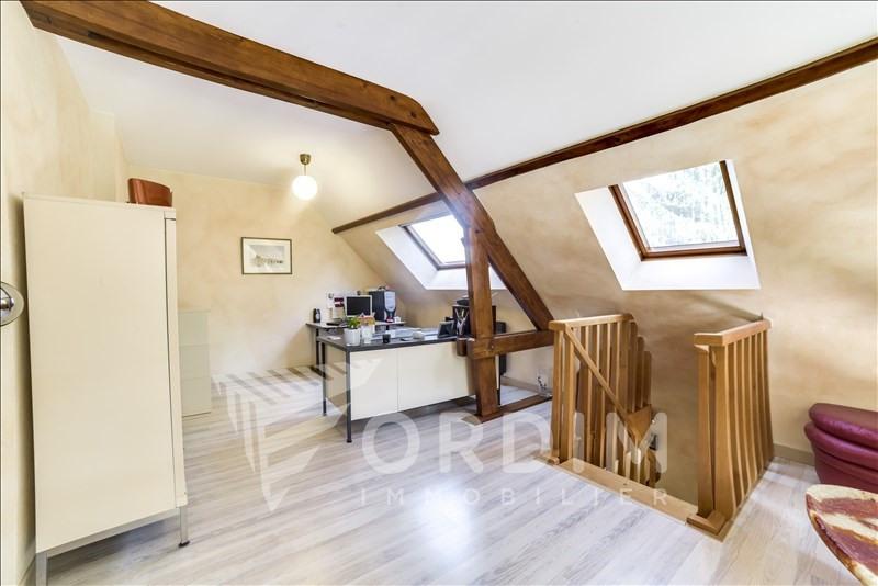 Sale house / villa Venoy 349000€ - Picture 10
