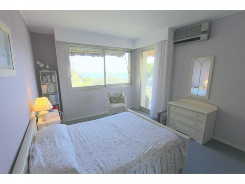 Deluxe sale apartment Villefranche sur mer 650000€ - Picture 4