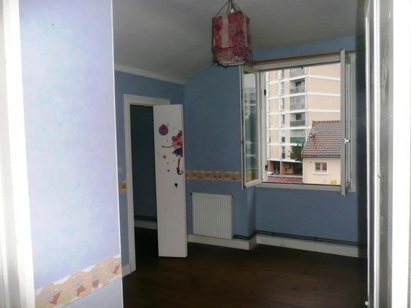 Vente immeuble Perigueux 177500€ - Photo 6