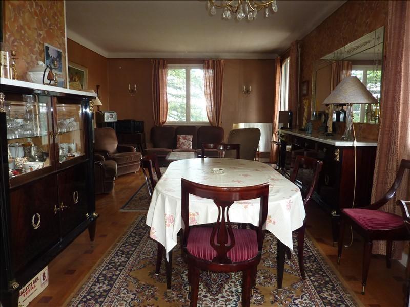 Vendita casa Lens lestang 193000€ - Fotografia 3