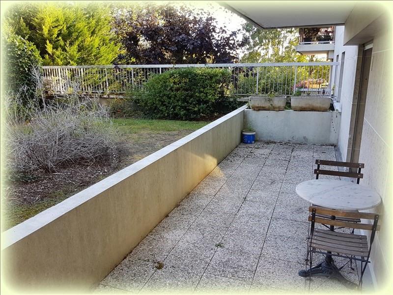 Sale apartment Le raincy 299000€ - Picture 5